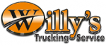 Willy's Trucking Service