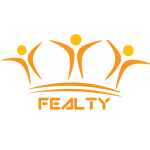 Fealty Ltd